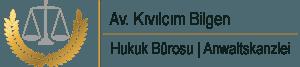 Hukuk Bürosu