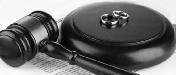 Aile Hukuku | Boşanma