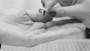 Boşanma Kararlarının Tanınması